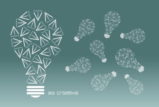 concept logo valero iudica
