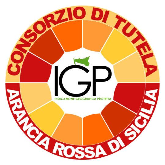 Concorso Brand Identity Arancia Rossa di Sicilia IGP