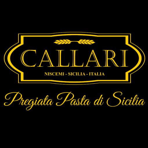 pastificio callari_pregiata pasta di sicilia