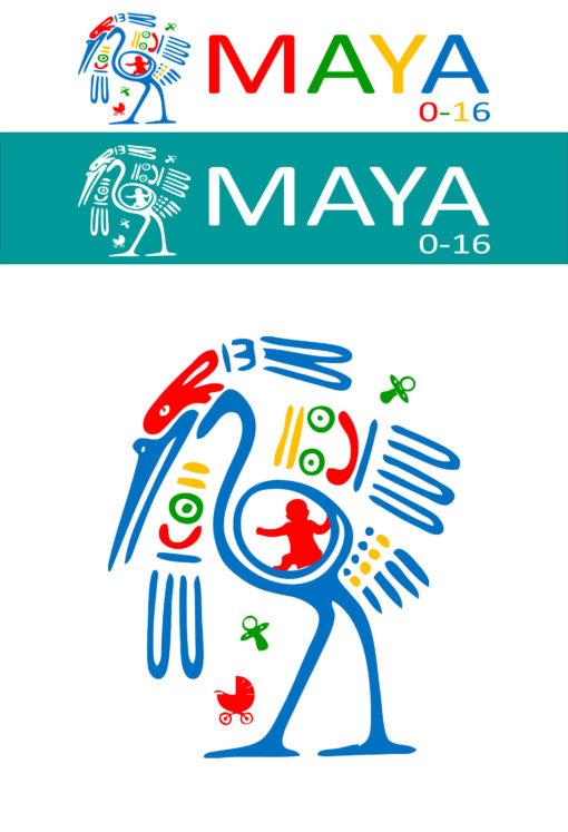 maya unico