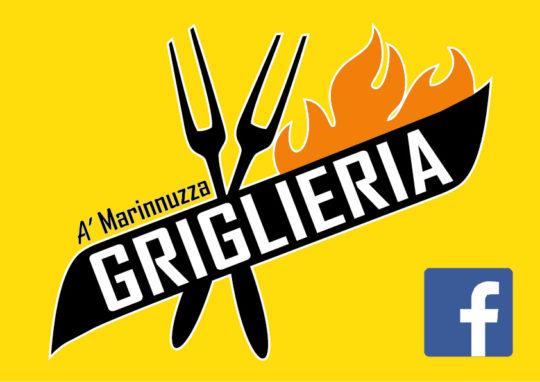 Griglieria A