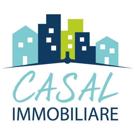 Logo per Agenzia Immobiliare a Niscemi